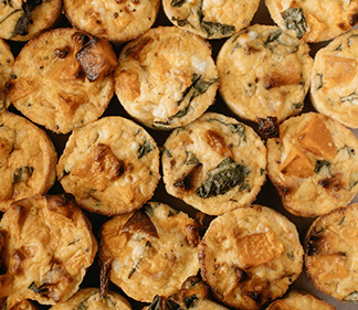 catering-quiches